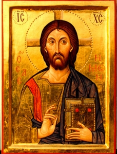 christ011