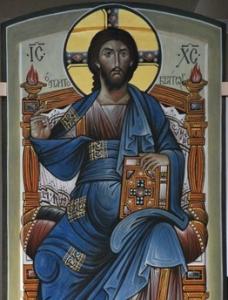 christ015