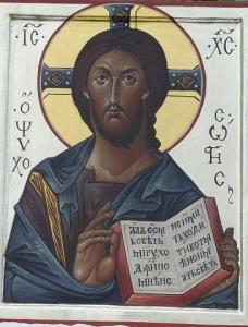 christ019